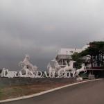 Bukit Damar Citra Indah City Timur Cibubur