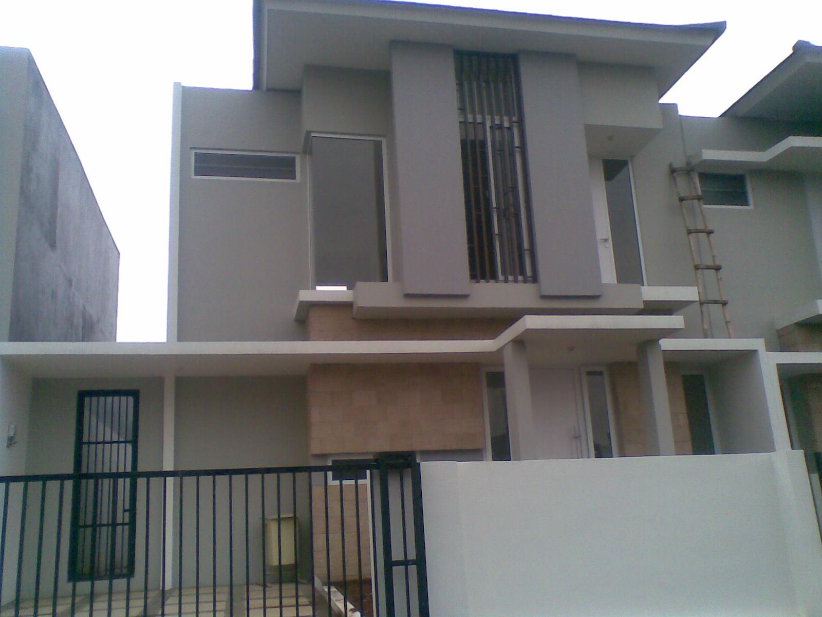 Rumah Calinda