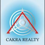 logo-cakra-realty