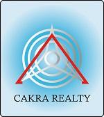 logo-cakra-realty-kecil