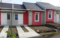 Rumah Minimalis Siap huni 36-108 Citraindah City
