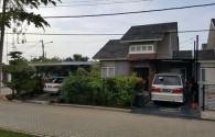 Rumah Dijual full renov Citra Indah City