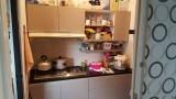 (YP 092) Rumah Dijual full renov Citra Indah City
