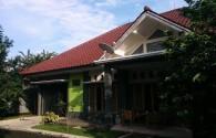 Dijual Rumah dan Kontrakan 8 Pintu Di Bogor