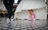 bridal-636018_1280-395x250.original
