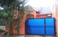 Rumah Minimalis Bekasi Timur Regency (BTR)