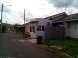Rumah Murah Posisi Hook 36-147 citra indah city YP 044