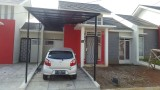 Over Semi RealEstate 42 120 citra indah city cileungsi