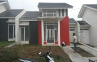Over Kredit Semireal Estate Murah Skali Citra Indah City