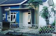 Over Kredit Rumah Asri Grand Residence Bekasi