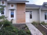 Over Kredit Lingkungan yang sejuk Murah Sekali Citra Indah City YP 011