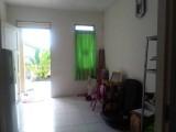 (YP53) Cash/over kredit Rumah Murah Sudah Renovasi Ravenia 36-90 citra indah city
