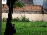 (YP 104) Dijual Rumah Pinggir Jalan Utama Cocok Buat Usaha Citra indah city