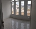 Over Kredit/Cash Rumah Hook Depan Taman 48-208 Citra Indah City Cileungsi