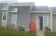 Rumah Over Kredit Ready Eboni 36-72 citra indah city Cileungsi (yp188)