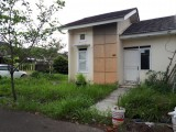 (YP108) Rumah Hook Take Over Ravenia 36-134 citra indah city
