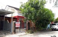 Rumah Sudah Renov Murah Vignolia citra indah city (yp107)