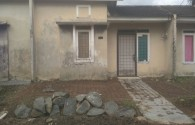 Rumah murah Amarilis 21-72 citra indah city cileungsi (yp219)