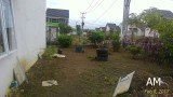 Over Kredit Cluster Rosela Hook 38-180 citra indah city (am192)