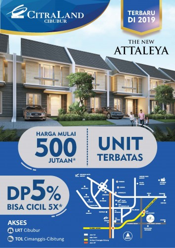 Flyer The New Attaleya 2019_Page_1
