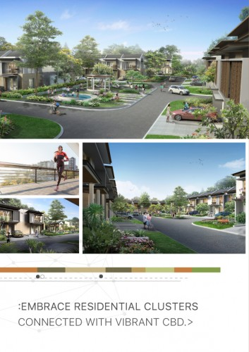 Lagoon Residence_Page_2