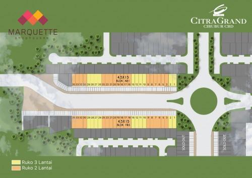Siteplan Marquette 020418-01x