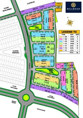 siteplan_Bellwood_apr18
