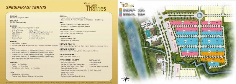 Ebrochure THAMES (Citra Sentul Raya)_Page_14