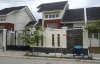 (YP 085) Rumah Sudah Renov 66-144 Citra Indah City