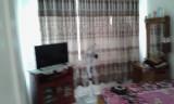 (YP 085) Rumah Sudah Renov 66-144 Citra Indah City