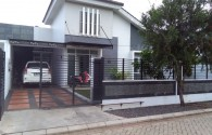 (ASW 101) Jual Cepat Real estate 136-240 citra indah city Cileungsi