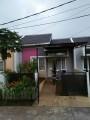 (YP1 LCIC) Rumah Over Kredit 36-90 Harvest City Cileungsi