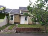 (YP189) Rumah depan taman over kredit Anyelir 36-90 citra indah city