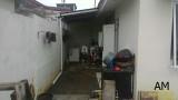 (AM192) Over Kredit Cluster Rosela Hook 38-180 citra indah city